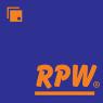 RPW OKUCIA BUDOWLANE